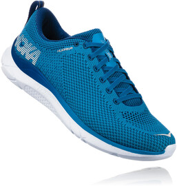 Hoka One One Vitesse Instinct 2 Chaussures De Course Hommes Nous Bleu 11.5 ECyuHWC